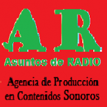 asuntos-de-radio-logo41