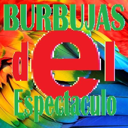 cropped-espectaculos-logo311.jpg